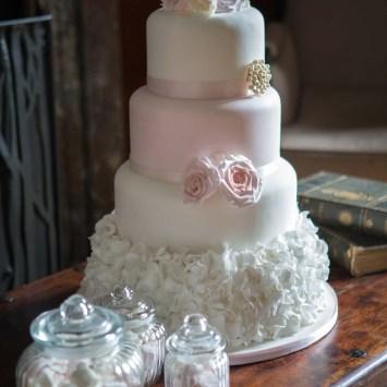 cakes166