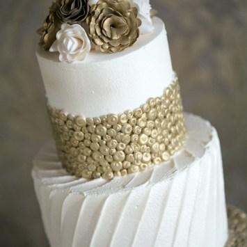 cakes187