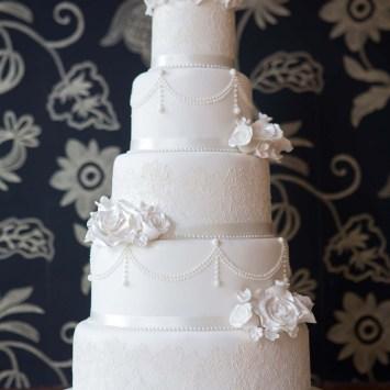 cakes235