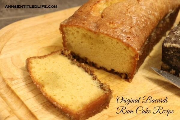Easy Cake Recipes Paula Deen