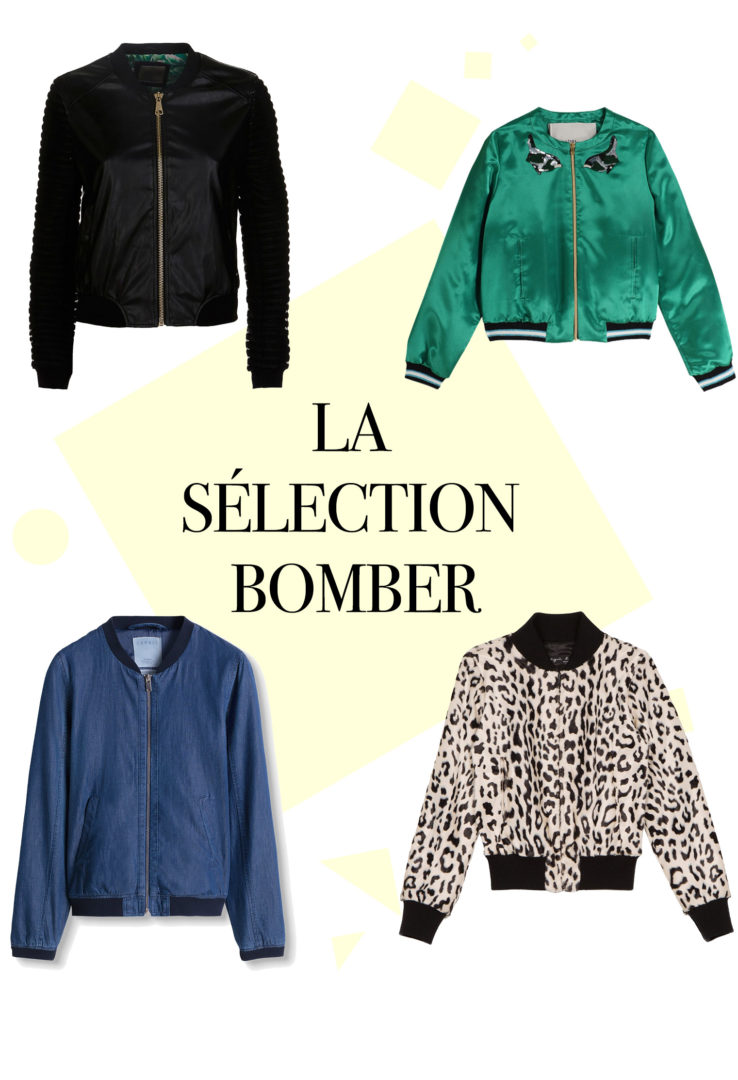 selection-bomber