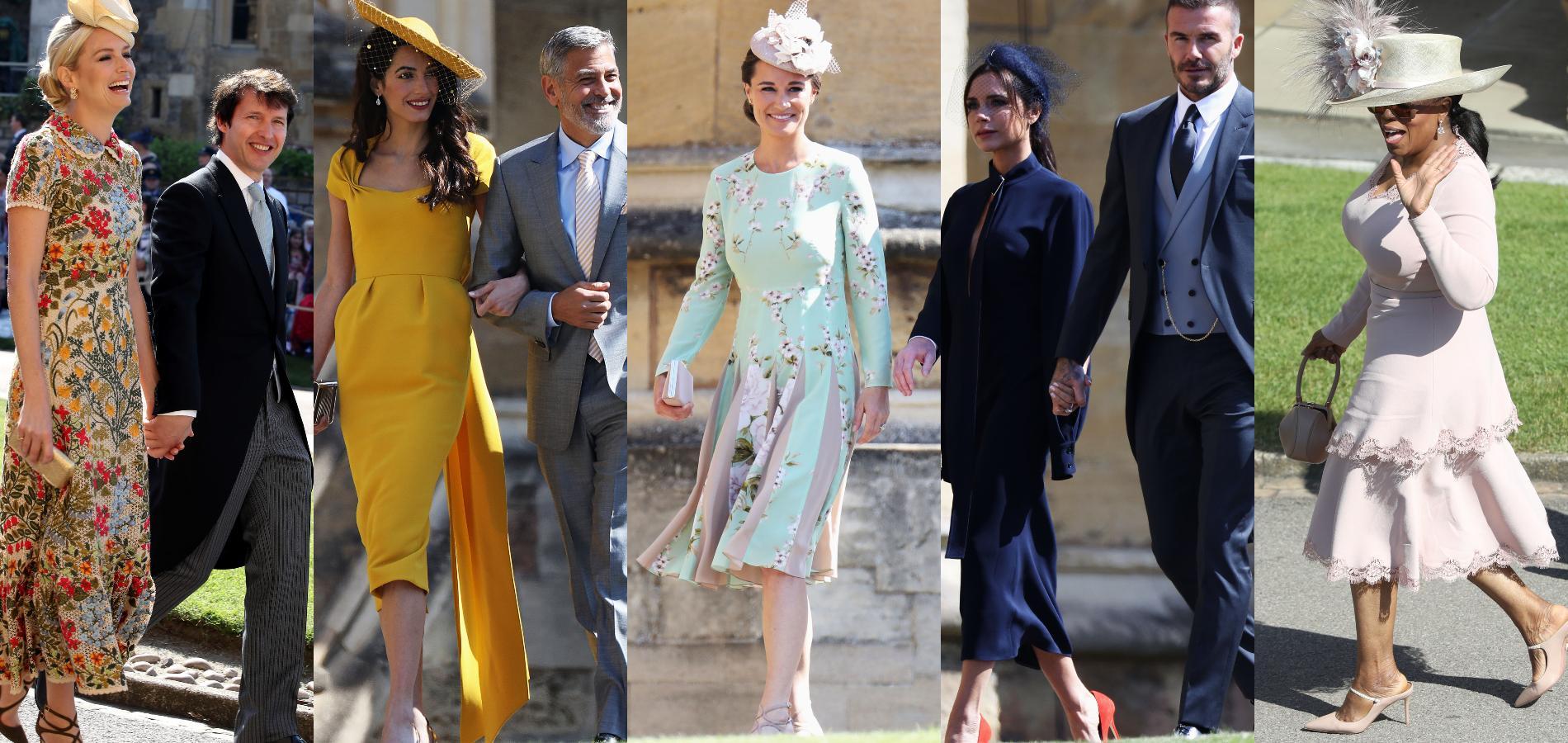 invites-au-mariage-royal