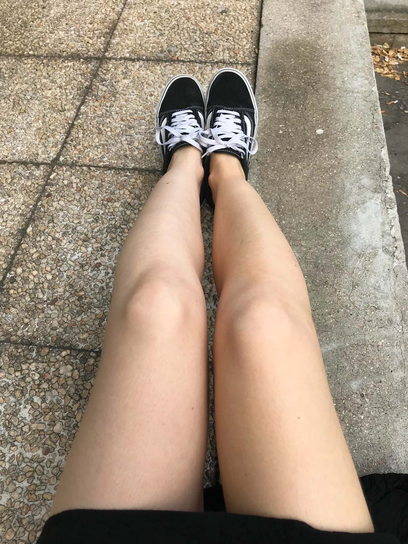 jambe Bio Beauté