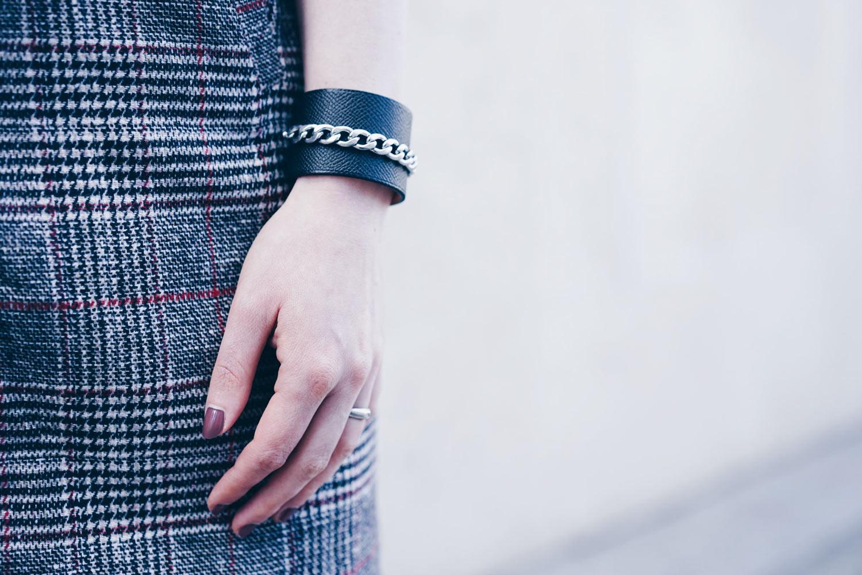 bracelet lo's bijoux