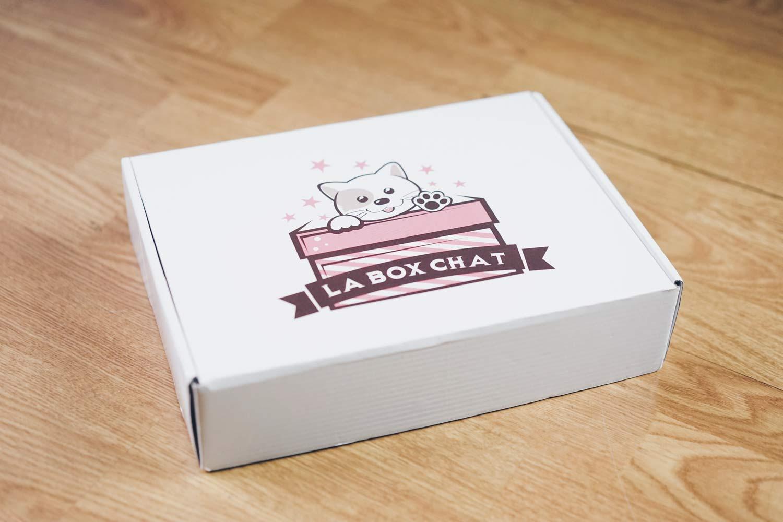 la box chat