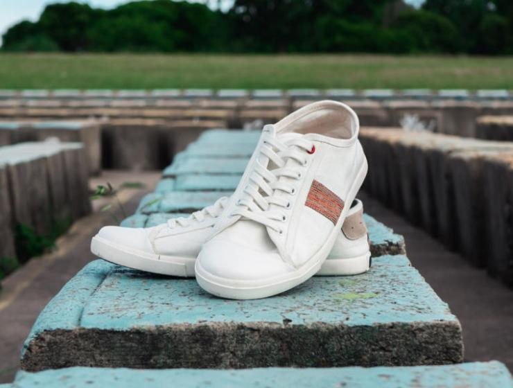 Wiwi Shoes