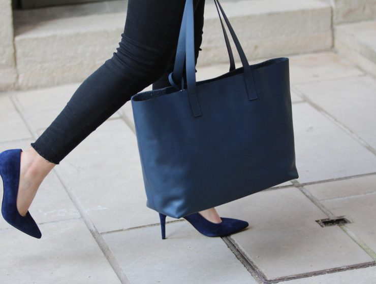 chaussures ethiques