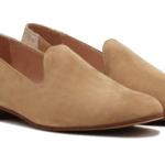 chaussures éthiques été