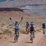 4 bienfaits du vélo sur la santé