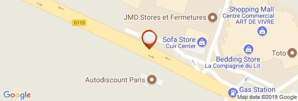 meuble terra nova magasin