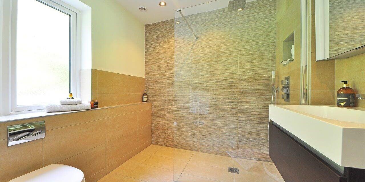 salle de bain a l italienne prix et