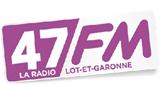 47 FM