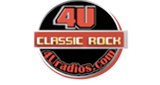 4U-Rock