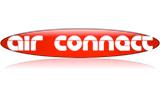 Air Connect