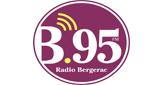 Bergerac 95