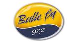 Bulle FM