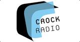 C Rock Radio