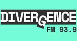 Divergence FM