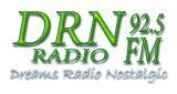 DRN Radio – Dreams Radio Nostalgic
