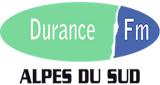 Durance FM