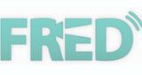 FRED Film Radio