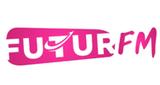 Futur FM