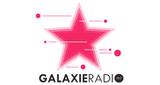 Galaxie Radio