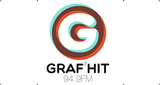 Graf' Hit