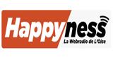 Happyness Radio