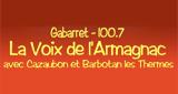 La Voix de l'Armagnac