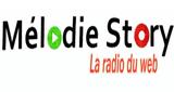 Radio Mélodie Story