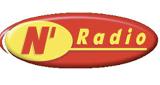 N' Radio