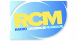 Radio Cadence Musique – RCM