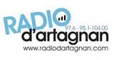 Radio d'Artagnan