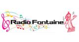 Radio Fontaine