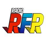 Radio RFR – Radio Fréquence Rétro