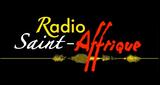 Radio Saint-Affrique