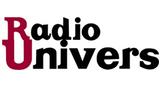 Radio Univers FM