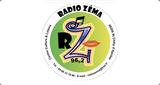 Radio Zéma