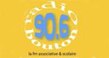 Radio Bouton