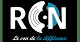 RCN – Radio Caraïb Nancy