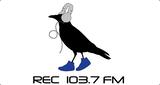 REC – Radio Echo des Choucas