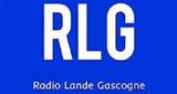 Radio Lande Gascogne – RLG