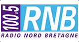 Radio Nord Bretagne – RNB
