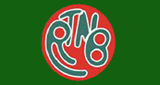 RTNB Chaine 1