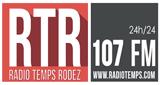 Radio Temps Rodez – RTR