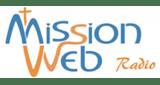 Mission Web
