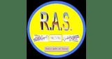 Radio Aube et Seine – RAS