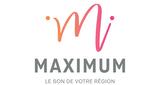 Maximum FM