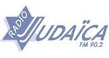 Radio Judaica Bruxelles